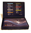 Polaris® Competency Model Executive Card Set